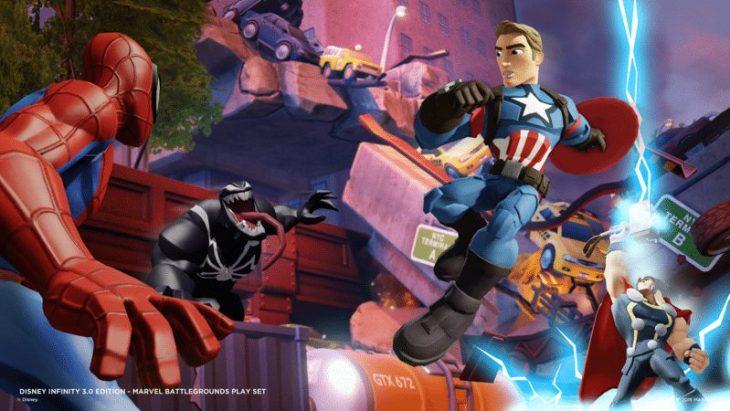disney-infinity-3-edition-marvel-battlegrounds-play-set-screenshot-3
