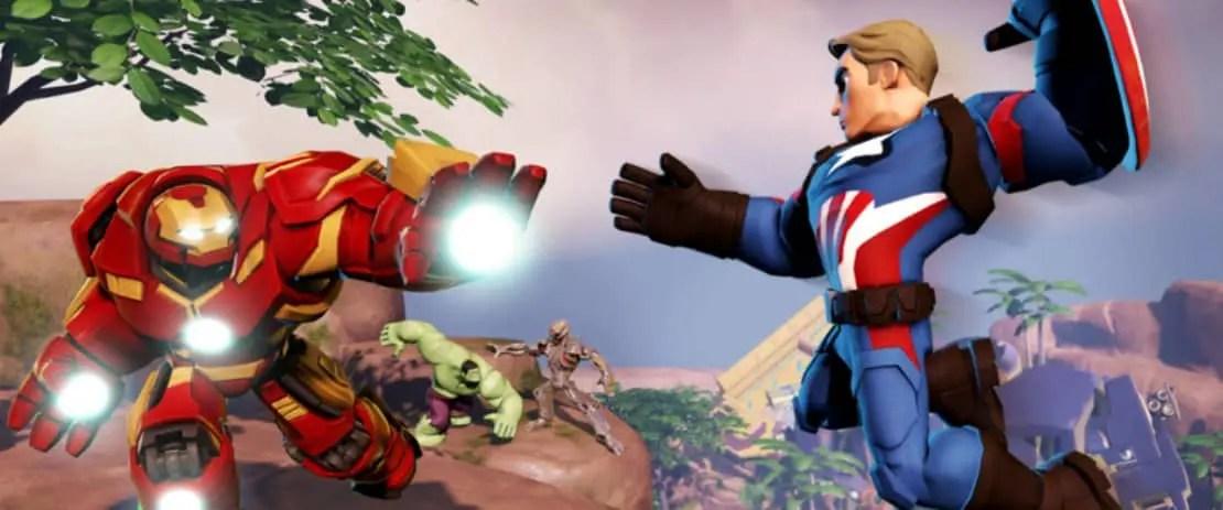 disney-infinity-3-edition-marvel-battlegrounds-play-set