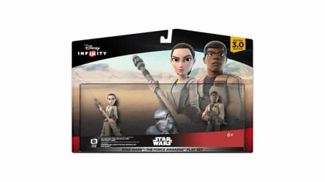 disney-infinity-star-wars-the-force-awakens-play-set