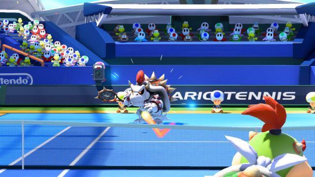 dry-bowser-mario-tennis-ultra-smash-screenshot-4