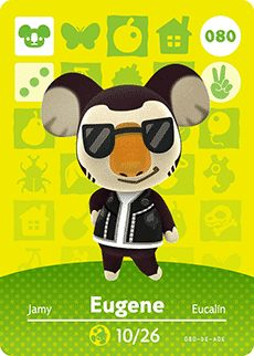 eugene-animal-crossing-amiibo-card