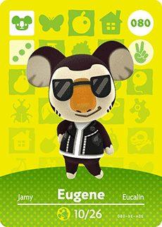 eugene-animal-crossing-amiibo-card