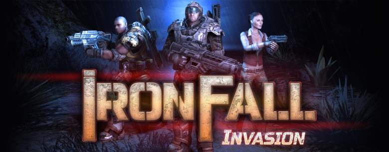 ironfall-invasion-banner