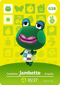 jambette-amiibo-card