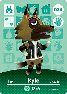 kyle-animal-crossing-amiibo-card