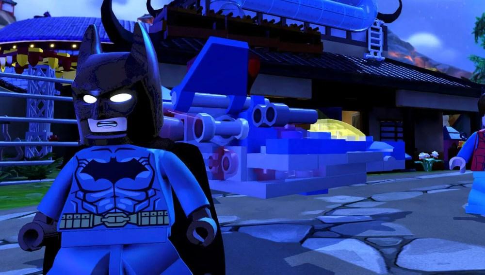 lego-dimensions-review-screenshot-1