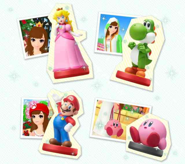 new-style-boutique-2-fashion-forward-amiibo
