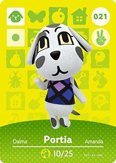 portia-animal-crossing-amiibo-card
