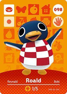 roald-animal-crossing-amiibo-card