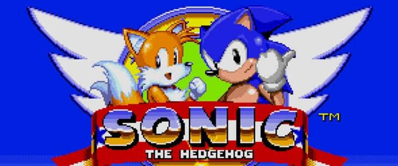 sonic-the-hedgehog-2