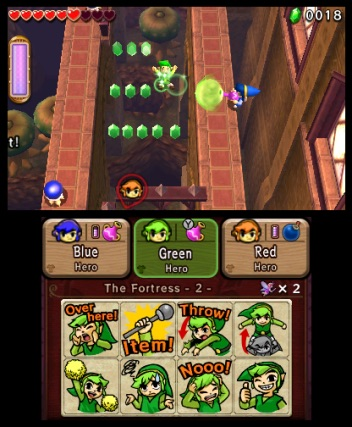 the-legend-of-zelda-tri-force-heroes-review-screenshot-3