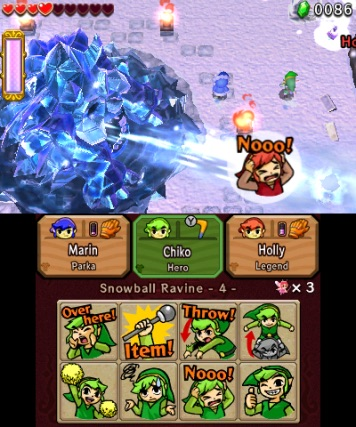 the-legend-of-zelda-tri-force-heroes-review-screenshot-4