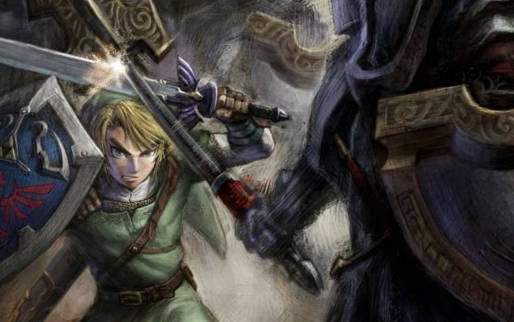 the-legend-of-zelda-twilight-princess-hd