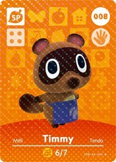timmy-animal-crossing-amiibo-card