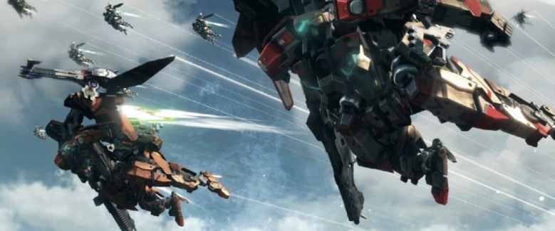 xenoblade-chronicles-x-skell