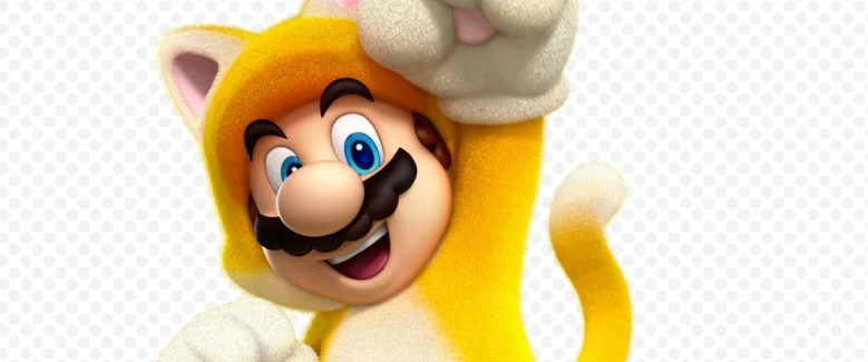 cat-suit-super-mario-3d-world