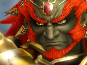 ganondorf-hyrule-warriors-legends