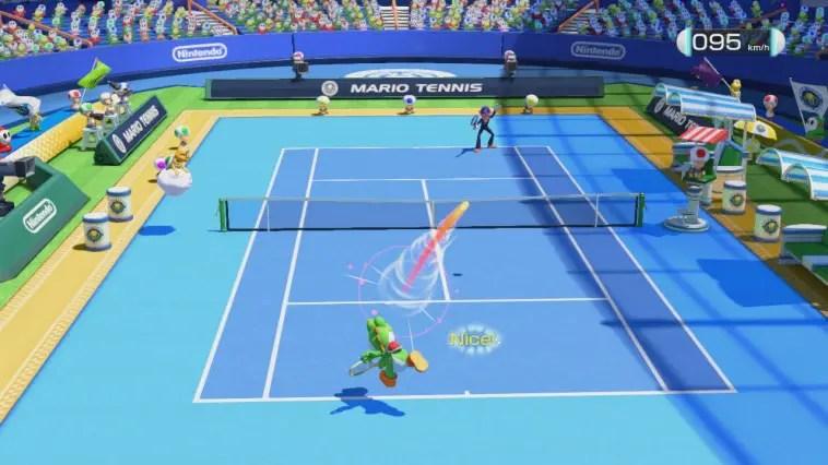 mario-tennis-ultra-smash-review-screenshot-2