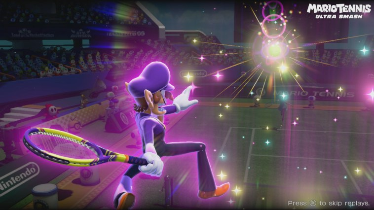 mario-tennis-ultra-smash-review-screenshot-3