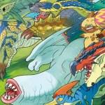 monster-hunter-stories-artwork
