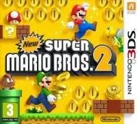 new-super-mario-bros-2-pack-shot