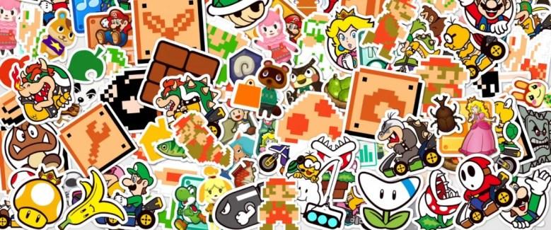 nintendo-badge-arcade-image