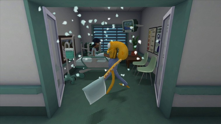 octodad-dadliest-catch-review-screenshot-2