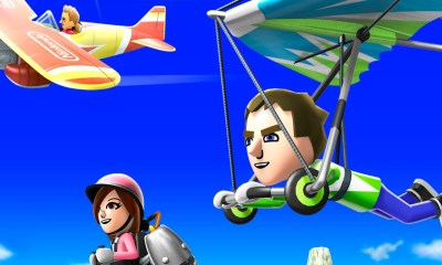 pilotwings-resort-banner