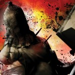 resident-evil-the-mercenaries-3d-banner