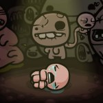 the-binding-of-isaac-rebirth-banner