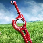 xenoblade-chronicles-banner