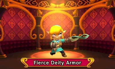 zelda-tri-force-heroes-den-of-trials-7