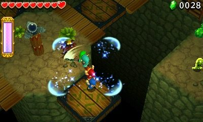 zelda-tri-force-heroes-den-of-trials-8