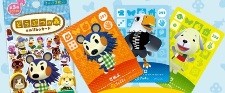animal-crossing-amiibo-cards-series-3
