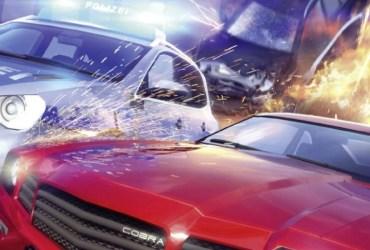 crash-time-3d-banner