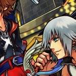 kingdom-hearts-3d-banner