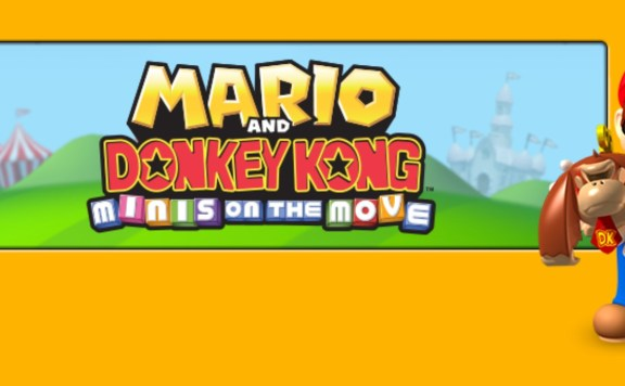 mario-vs-donkey-kong-minis-on-the-move-review-banner