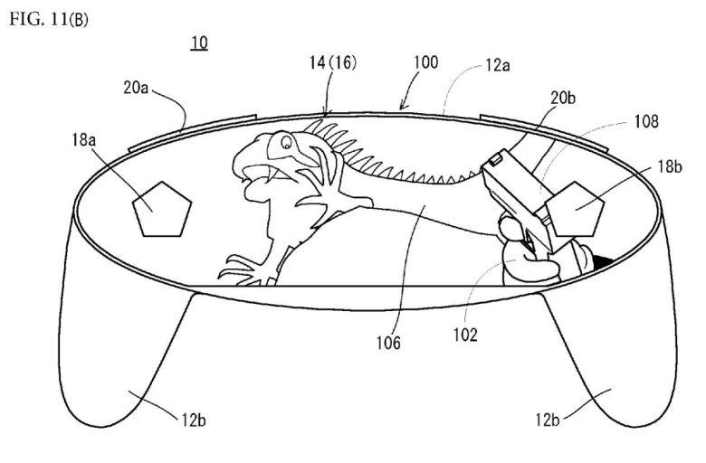 nintendo-controller-patent-image-5