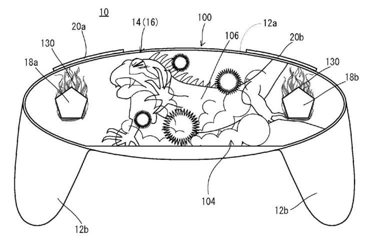 nintendo-controller-patent-image-6