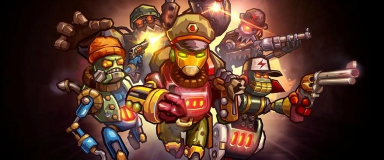 steamworld-heist-image