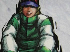 1080-snowboarding-banner
