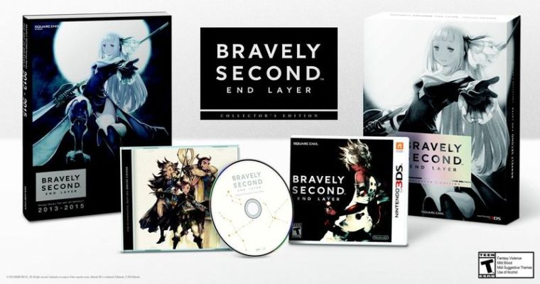 bravely-second-end-layer-collectors-edition-na