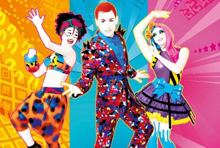 just-dance-2014-banner