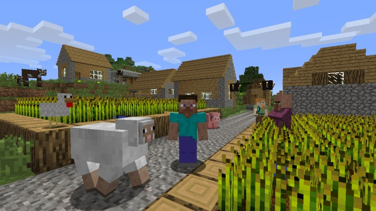 minecraft-wii-u-edition-review-screenshot-3
