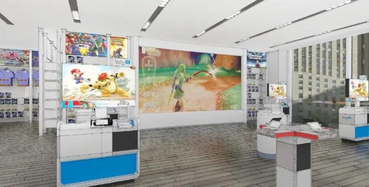 nintendo-ny-store-artwork