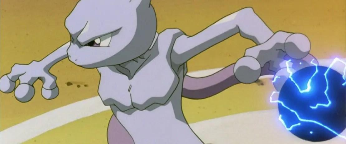 pokemon-the-first-movie-mewtwo
