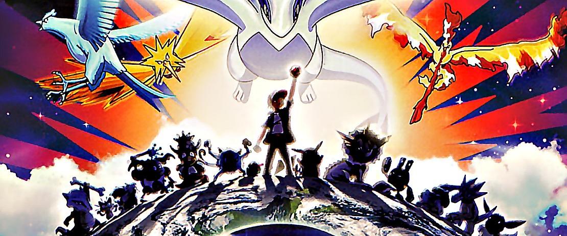 pokemon-the-movie-2000-image