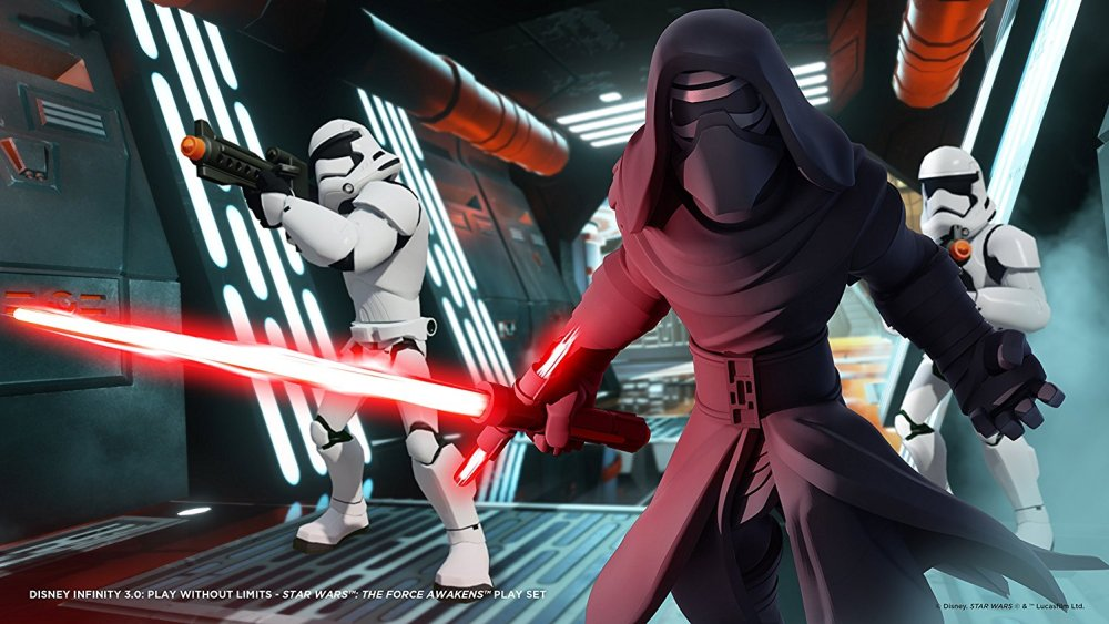 star-wars-the-force-awakens-play-set-review-screenshot-2