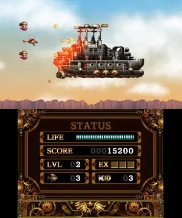 steel-empire-review-screenshot-2