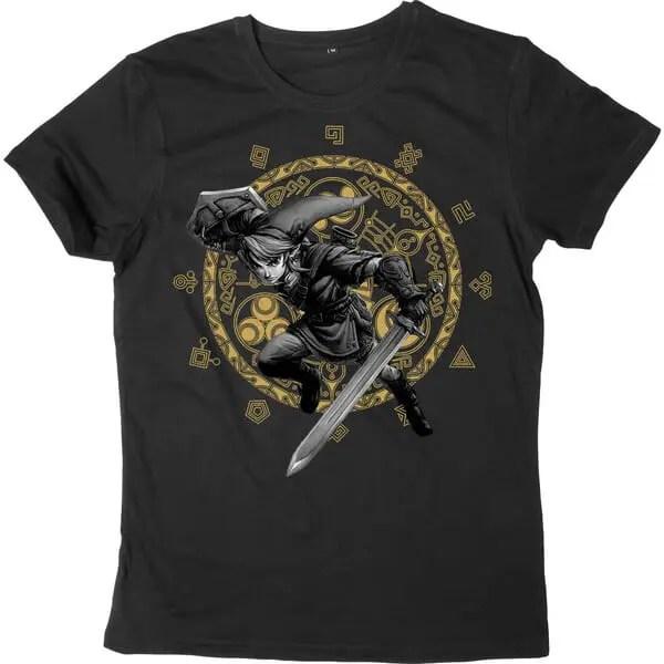 the-legend-of-zelda-twilight-princess-hd-t-shirt